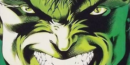 musuh-musuh hulk marvel comics