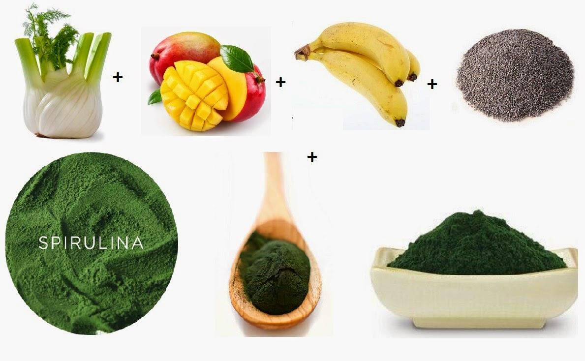 https://zielonekoktajle.blogspot.com/2014/11/fenku-mango-banan-mak-spirulina.html
