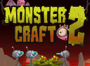 http://juegosuy.blogspot.com.uy/2015/09/monstercraft-2.html