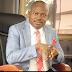 Edo Govt to develop world class traffic system