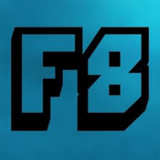 F8 Auto Liker APK v1 0 (Latest) Download for Android - App Apks