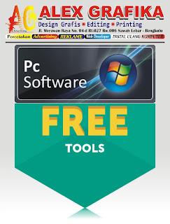Download Software PC Premiere 2010