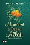 Download Buku Aku Rindu Pada Allah - Dr. Majdi Al-Hilali [PDF]