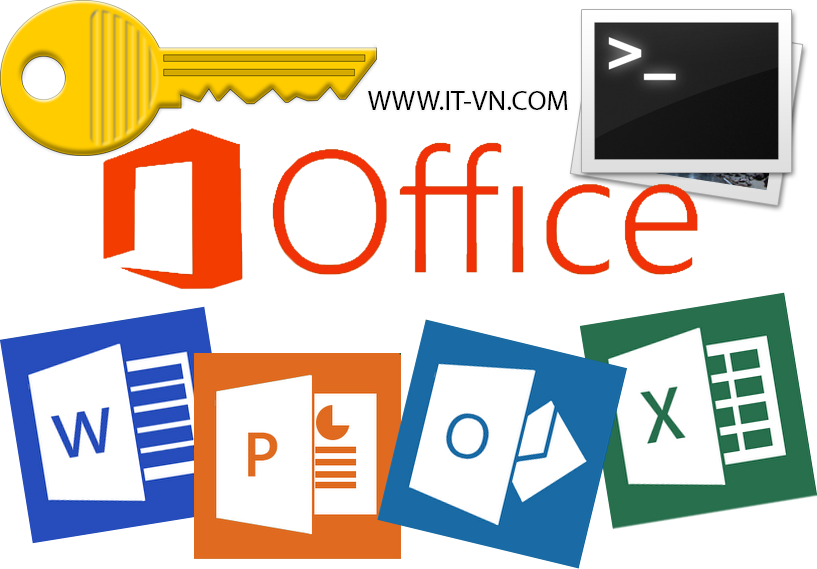 download microsoft powerpoint 2016 full crack