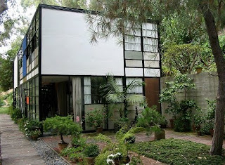 Case Study nº8 Charles y Ray Eames