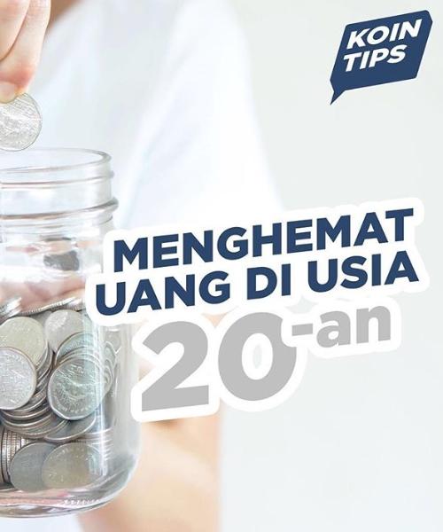 Tips Investasi Bagi Para Traveler Agar Bisa Selalu Liburan