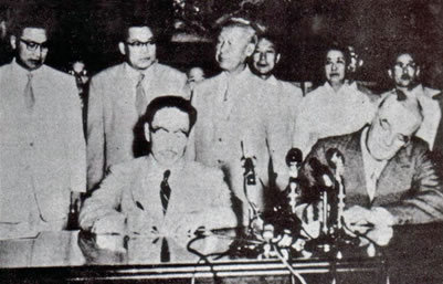 mutual defense treaty between us and philippines relationship
