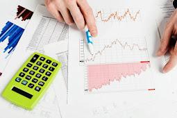 Cara Menghitung Pinjaman Modal Usaha yang Paling Mudah