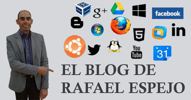 el+blog+de+rafael+espejo