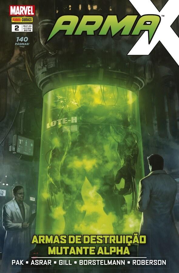 Checklist Marvel/Panini (Julho/2019 - pág.08) - Página 8 106157_900x900