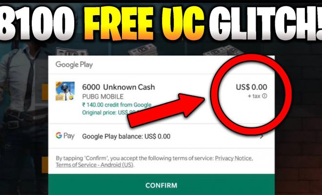 How To Get Pubg Mobile Redeem Code 2019 | Hack Pubg Mobile