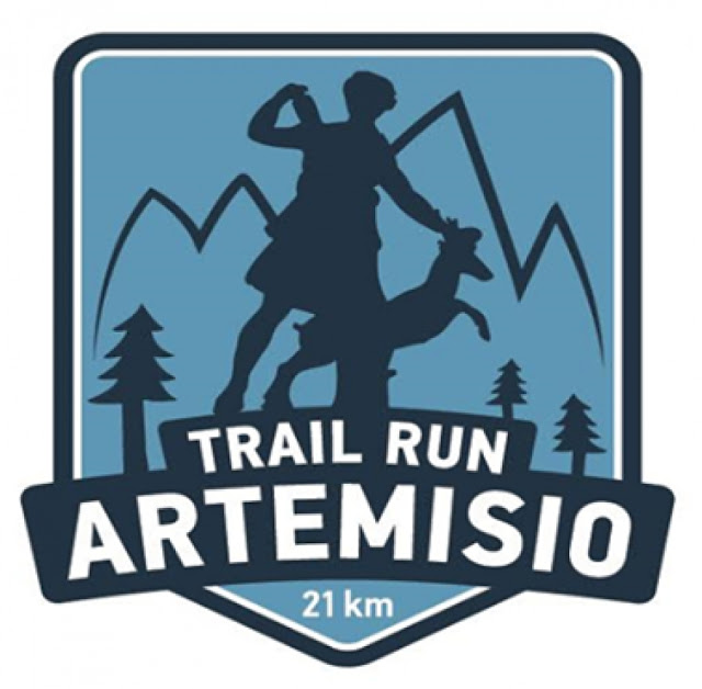 3ο Artemisio Trail Run