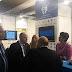 Αχαϊκή παρουσία στην Διεθνή Έκθεση Θεσσαλονίκης – Δείτε ποιες επιχειρήσεις συμμετείχαν