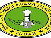 PENDAFTARAN MAHASISWA BARU (STAI AL HIKMAH TUBAN) 2021-2022