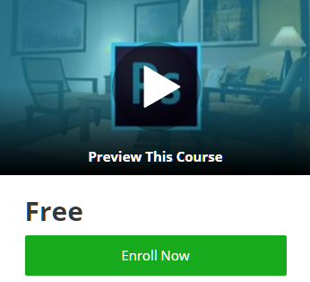 udemy coupon codes 100 off free online courses backgrounds and