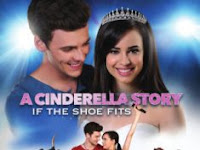 Download Film A Cinderella Story If the Shoe Fits (2016) Subtitle Indonesia
