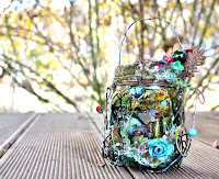 http://blogmadevselenaya.blogspot.ru/2016/11/alter-my-secret-garden.html