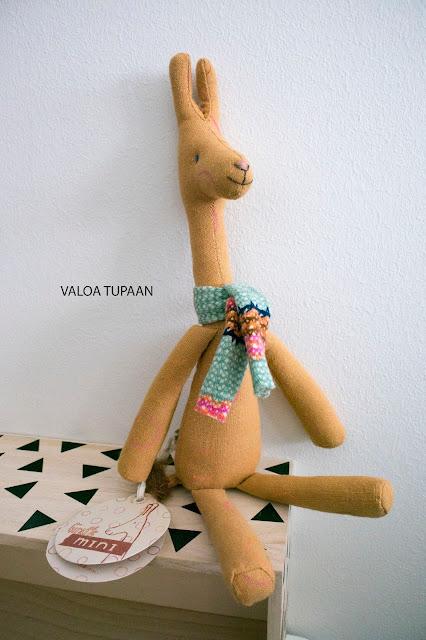 http://valoatupaan.blogspot.fi/