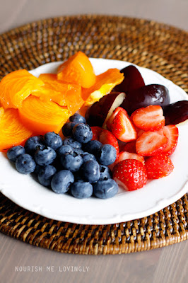fruit_plate_toddler