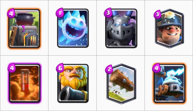 royal-zappies.png