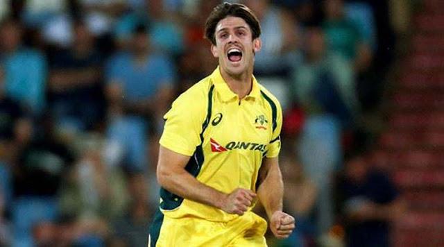 In Vs Aus: ऑस्ट्रेलिया तीन मैचों की सीरीज़ को सील कर सकता है