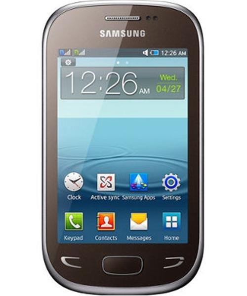 Daftar Alamat Service Center Resmi Samsung Indonesia Ciungtips