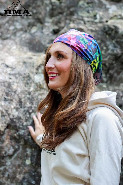 Buff Tücher - headwear - wanderblog outdoorblog - trekking ausrüstung