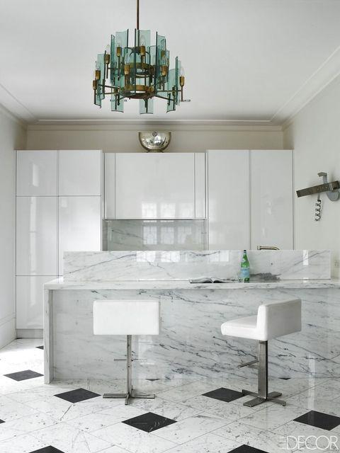 Kitchen Renovation Inspirations