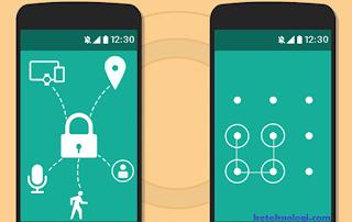 http://www.keteknologi.com/2017/07/5-tips-buat-smartphone-super-canggih.html