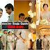 Upeksha Swarnamali (paba) Second Wedding Day