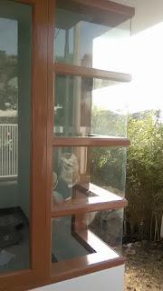 Rumah dijual di bandung di sariwangi, Jual Rumah Bandung Sariwangi