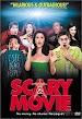 Phim Hài Kinh Dị 1 - Scary Movie 1 (2000)
