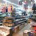 5 Tempat Belanja Murah dan Seru di Singapura