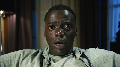 Daniel Kaluuya in Get Out (12)
