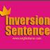 Jenis-Jenis Inversion Sentence dalam Bahasa Inggris dan Contohnya
