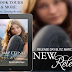 Release Day Blitz:  Competing with the Star by Krysten Lindsay Hager