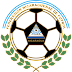 Seleção Nicaraguense de Futebol - Elenco Atual