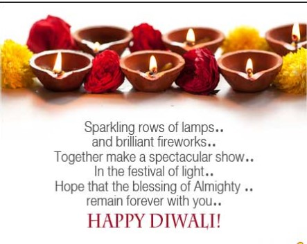 Top 10 Diwali Poem and Messages | Happy Diwali Wishes Quotes And Prayer Poems | Diwali Wishes Images - Top 10 Updated,Happy Diwali Images Wallpapers,Happy Diwali Wallpapers,Happy Diwali Images,Diwali Wishes In Hindi,Happy Diwali Wishes Images In Hindi,Happy Diwali Quotes Images,Happy Diwali Wishes Images,Happy Diwali Quotes,Happy Diwali Wishes,Diwali Messages,Happy Diwali,Diwali Quotes,Happy Diwali Wallpapers,Diwali Wishes Prayer,Happy Diwali Quotes And Images,Happy Diwali Prayers,Diwali Quotes,Diwali Messages In Hindi,Happy Diwali Wishes Quotes Images,Diwali Images For Facebook,Happy Diwali Images,Happy Diwali Quotes Images,Happy Diwali Quotes,Happy Diwali Poem,Happy Diwali Wishes Quotes,Precious Day Diwali Wishes,Diwali Wishes Prayers,Happy Diwali Prayer,Happy Diwali Prayer For Family,Diwali Morning Wishes,Diwali Morning Quotes,Happy Diwali Day Wishes Quotes,Diwali Mubarak Quotes