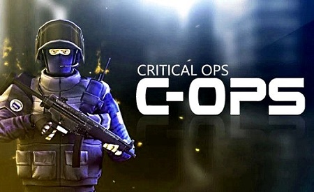 Critical-Ops-Android-iOS