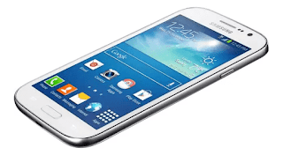 Samsung-Galaxy-Grand-Neo-Firmware
