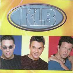 cd do klb 2000