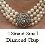 http://queensjewelvault.blogspot.com/2015/05/the-duchess-of-cornwalls-four-strand.html