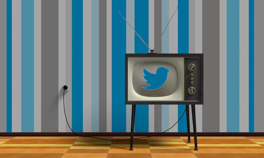 سوشال تلفزيون
