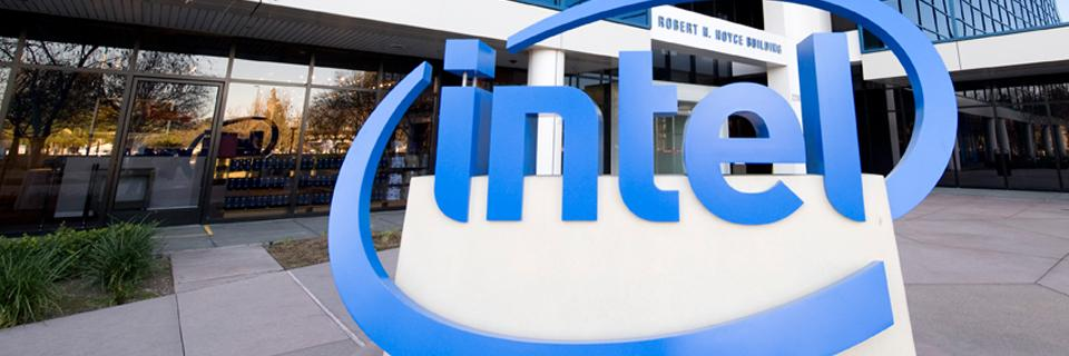 JOB NOTIFICATIONS IN INDIA: INTEL Semiconductor