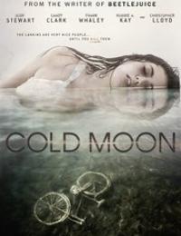 Cold Moon | Bmovies