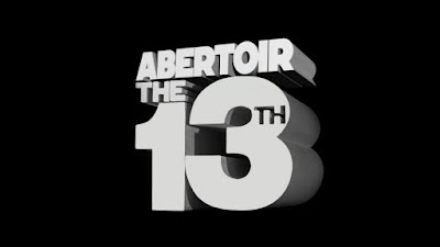 http://www.abertoir.co.uk