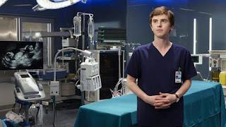 Onde assistir a The Good Doctor: O Bom Doutor