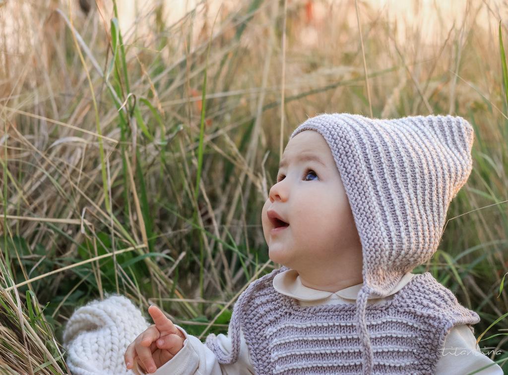 Puppen & Zubehör Rational Poncho,passend Für Baby Born,pullover,strickjacke,handarbeit Aromatischer Charakter Und Angenehmer Geschmack Kleidung & Accessoires