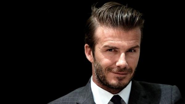 The Beckham