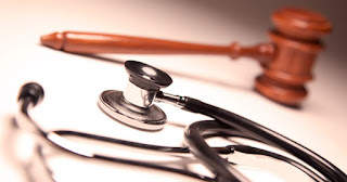 Reclamación de una negligencia médica: ¿es factible la vía penal?